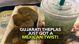Chaayos - Curly Tales