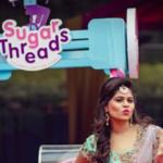 sugar_thread