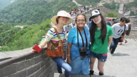 great_wall_of_china_aunty