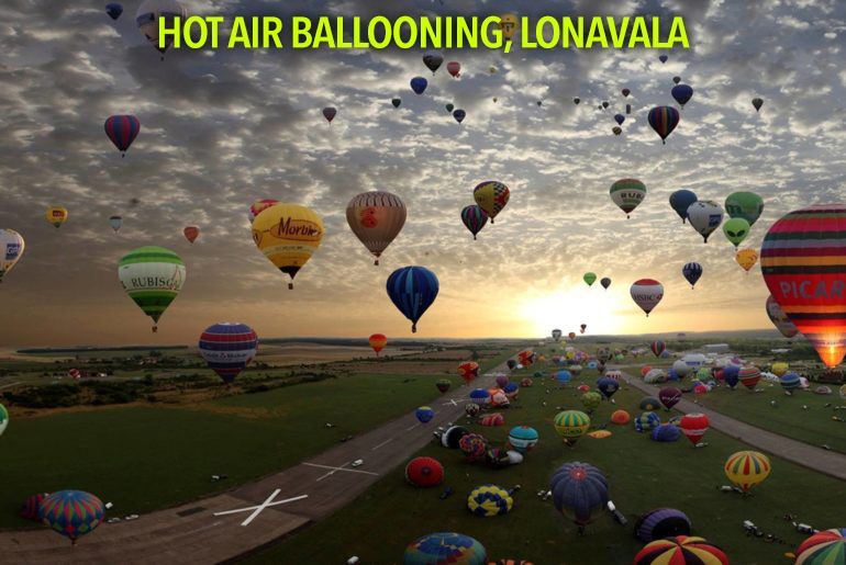 Hot-Air-Ballooning,-Lonavla
