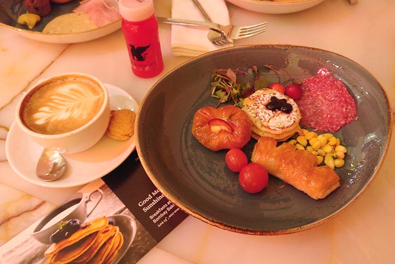 JW-Marriott-Breakfast