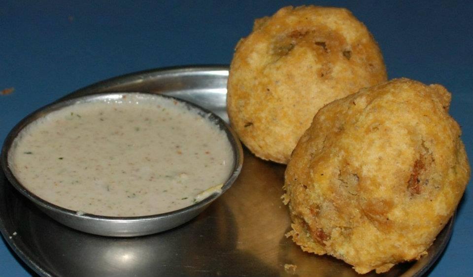 Prakash Maharashtrian Restaurants