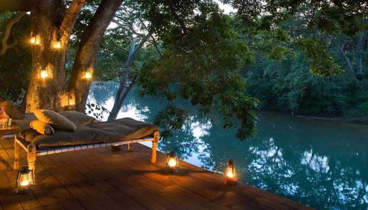 Taj-Banjaar-Tola-kanha-Resort