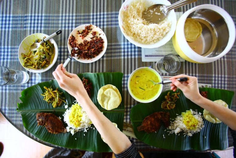 south_indian_meal