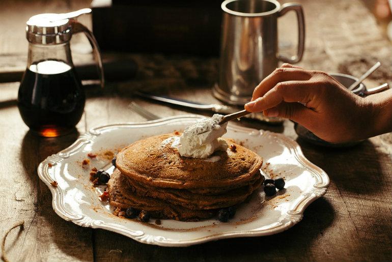Curly_Tales_Best_Pancakes_Mumbai