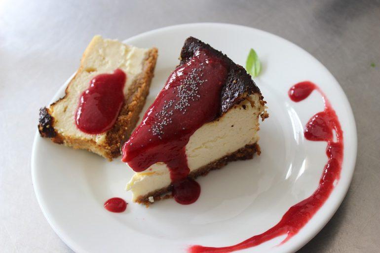cheesecake-delhi