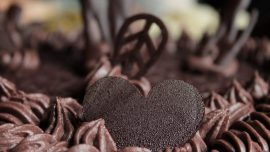 chocolate-feature_image