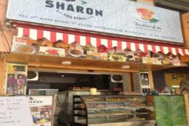 Curly_Tales_Sharon_Tea_Stall