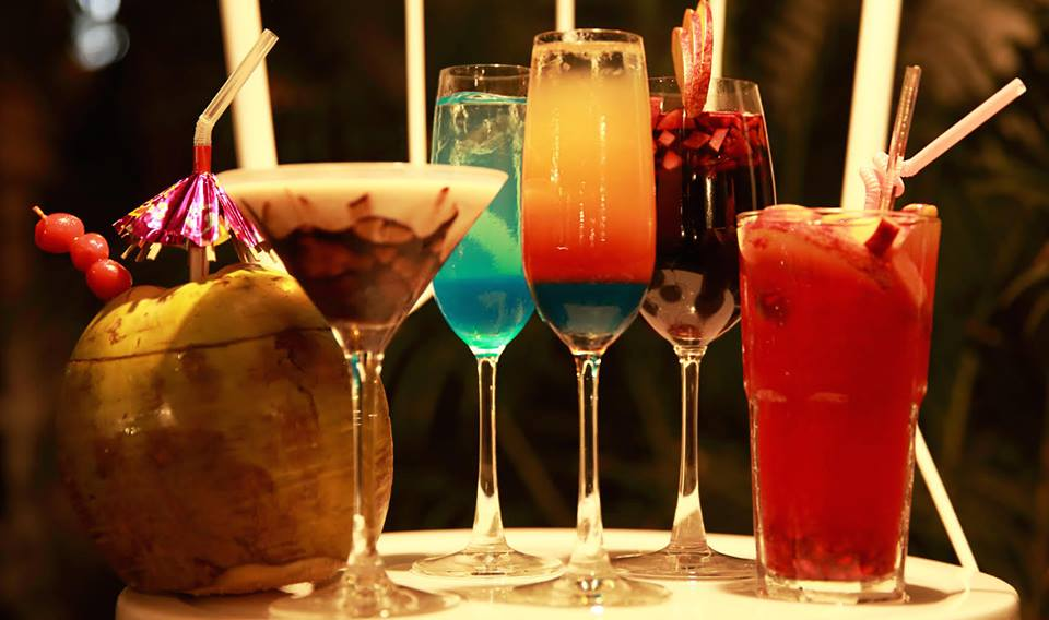 funky_kona_drinks