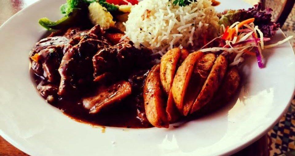 funky_kona_food