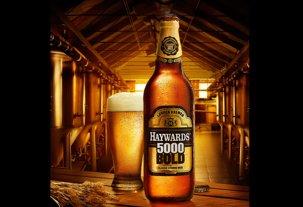 haywards_indian_beer