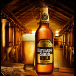 haywards_indian_beer