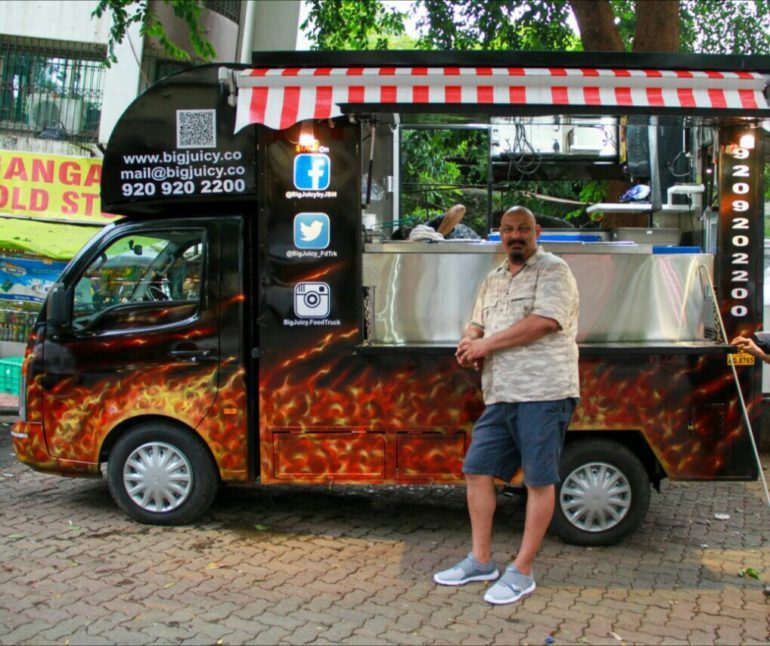 big_juicy_foodtruck