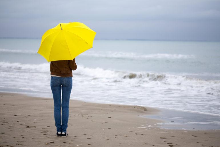 goa_in_the_rains