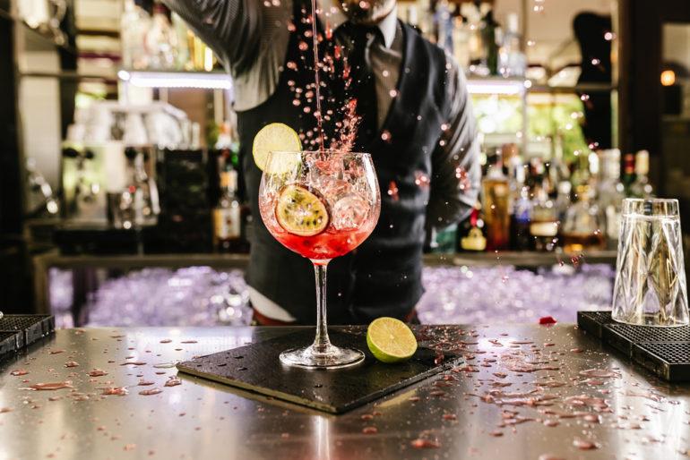 cocktail_mumbai