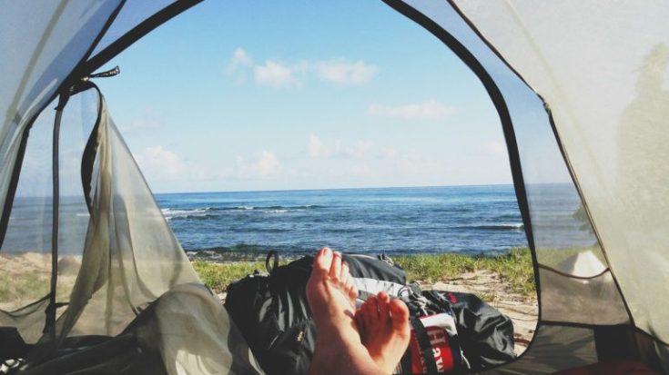 bhandardara_camping