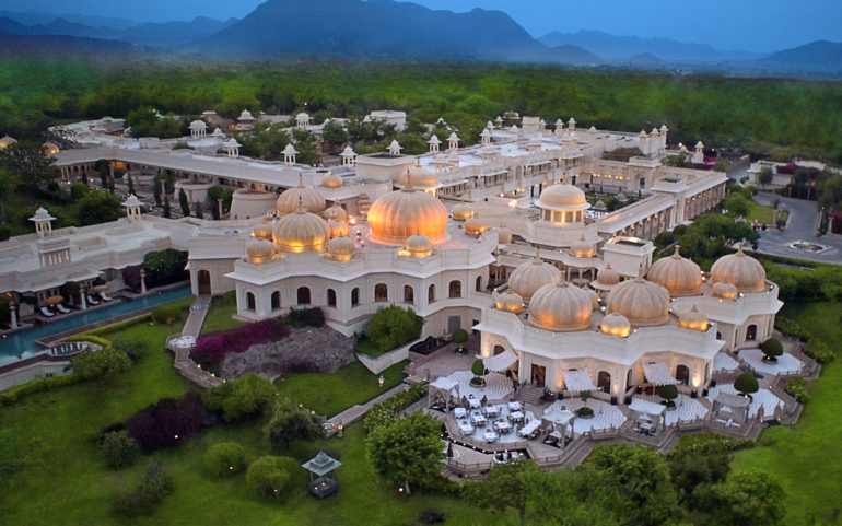 udaivilas-jaipur_feature