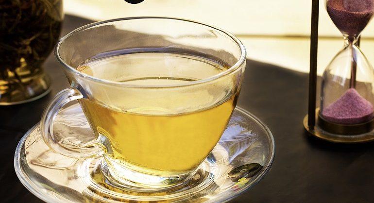 Curly_Tales_Tea_Villa_Cafe