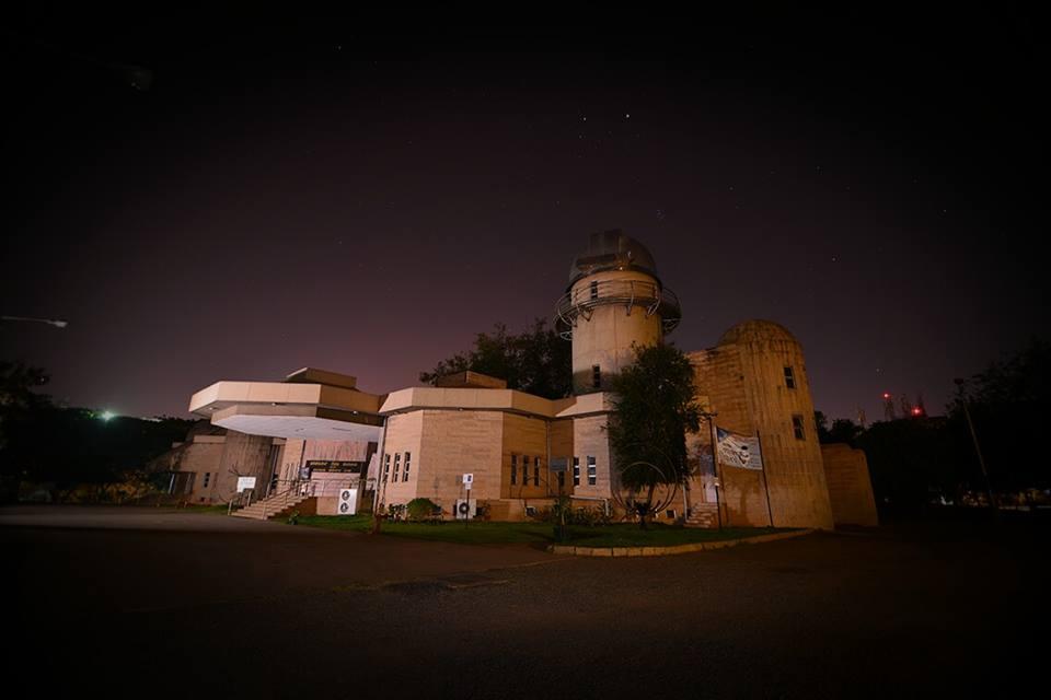 Curly_Tales_Jawaharlal_Nehru_Planetarium