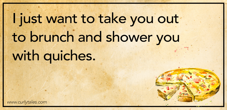 Whacky-Pick-Up-Lines-For-Food-GF-3