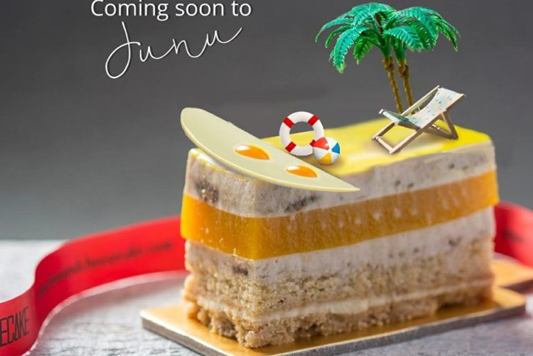 love_and_cheesecake_juhu