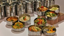 tiffin_service_catering_service_caterers_mumbai