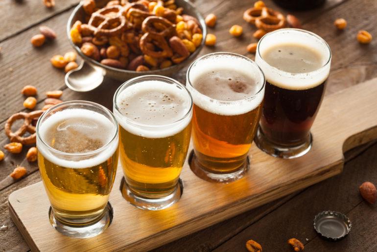 beer_the_little_door