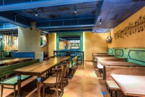 Curly_Tales_South_High_Restaurant_Bar