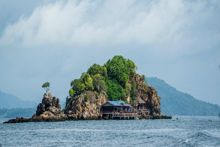 Curly_Tales_Barren_Islands