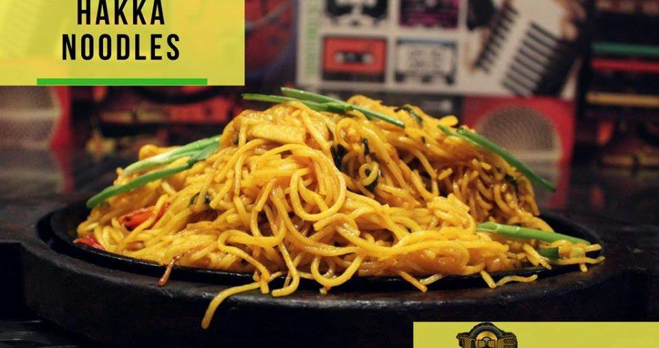 tnt noodles