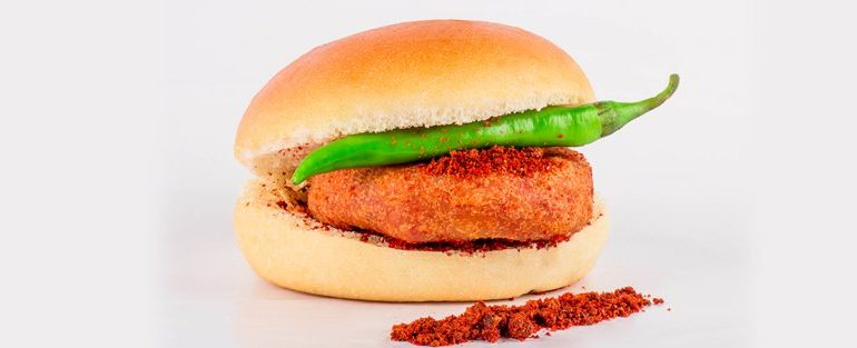 Vada_Pav_Fair_BKC