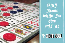 Fort001_Board_Games