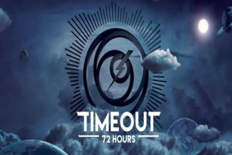 Time_Out_72