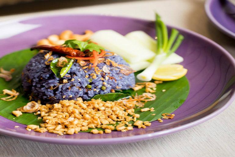Nara_Thai_BKC