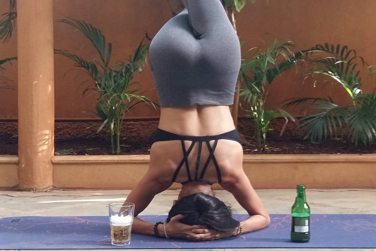 Blanco_Beer_Yoga