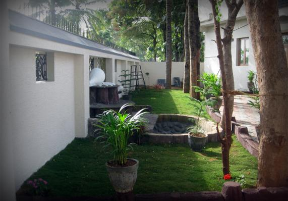 Oberhome_Bangalore