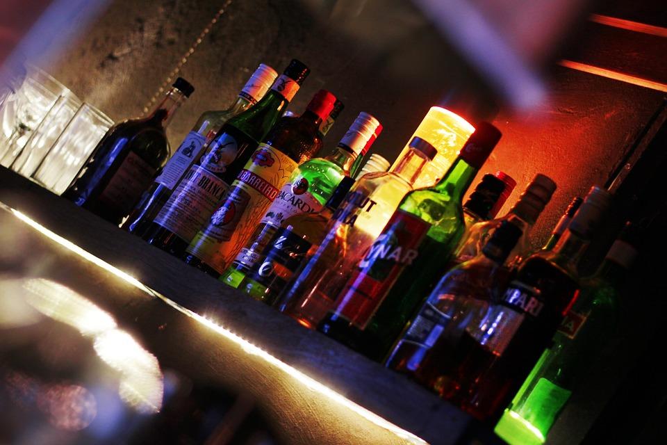 Bar_Bar_Pune