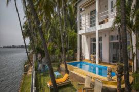 GVR303_Goa