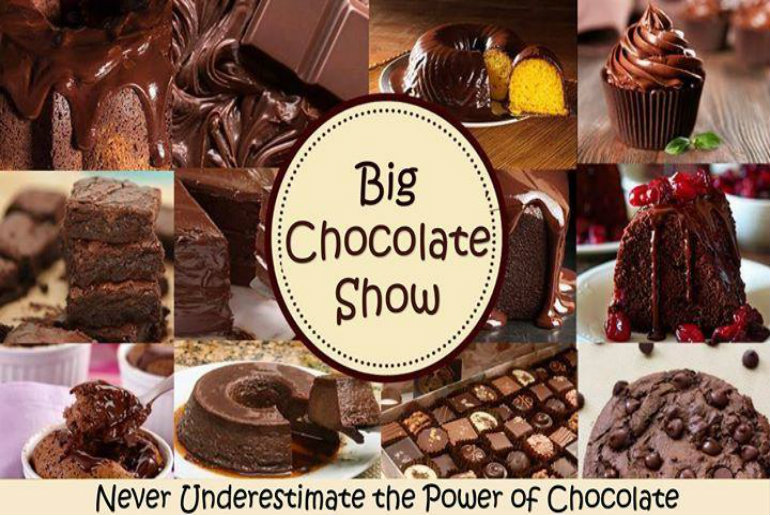 Big_Chocolate_Show_BKC