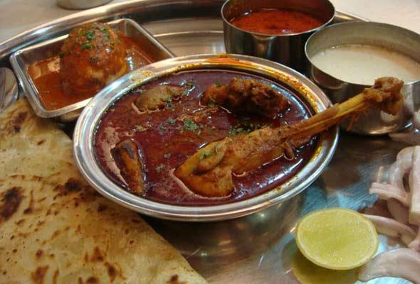Purepur-Kolhapur