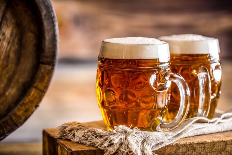 beer_chug