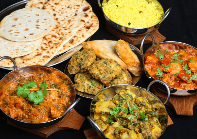 regional_cuisine