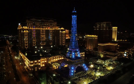 Sand_Resorts_Macao