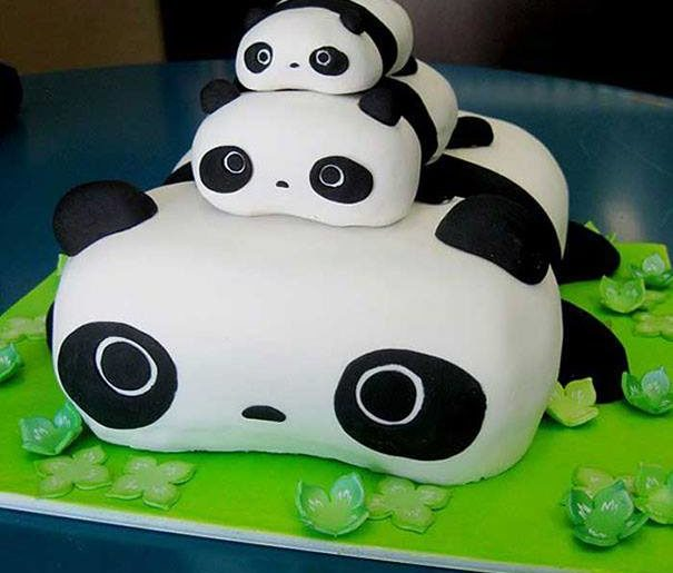Cake 24x7