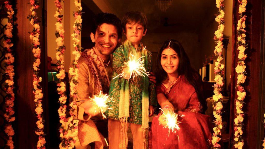 How-to-celebrate-diwali