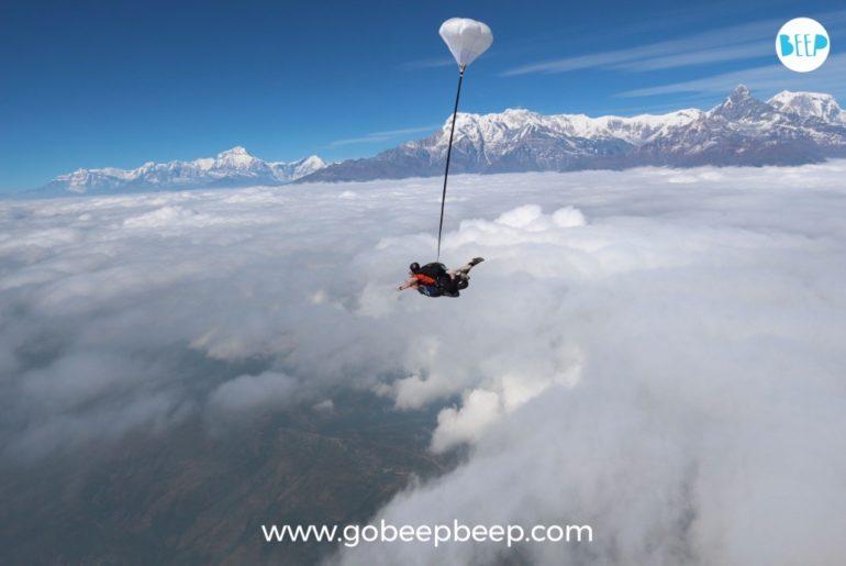 GoBeepBeep