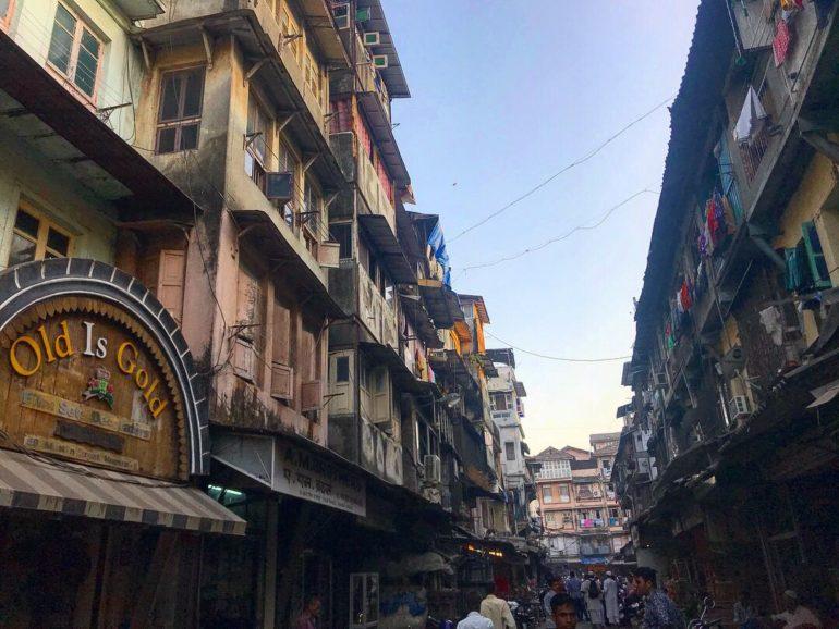 Chor Bazar