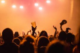 Beats & Pints Festival