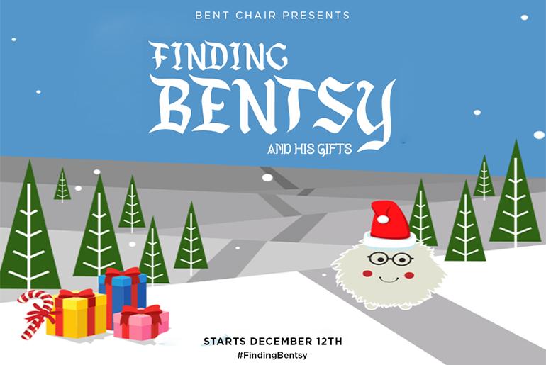 Finding Bentsy