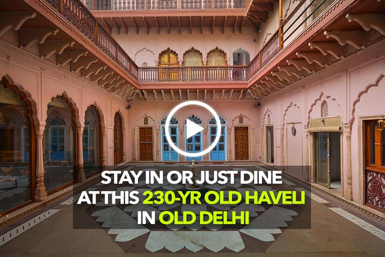 Lakhori Haveli Website-Thumbnail-WithPlay